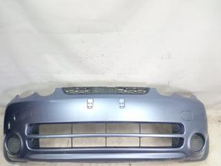 Бампер передний HONDA HRV 2001