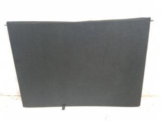 Пол багажника пластик задний HONDA HRV 2001