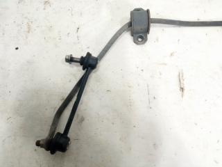 Стабилизатор задний HRV 2001 GH1 D16A