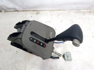 Селектор акпп передний HONDA HRV 2001