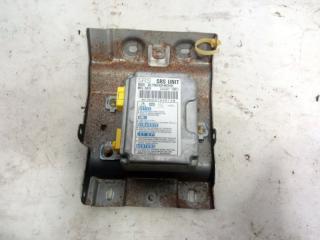 Блок управления airbag передний HONDA HRV 2001