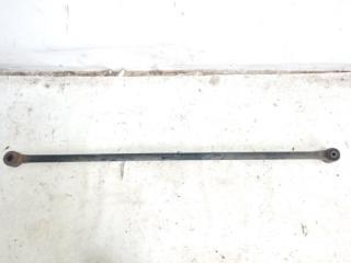 Тяга поперечная задняя HONDA HRV 2001