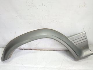 Расширитель крыльев задний правый MITSUBISHI PAJERO 1994