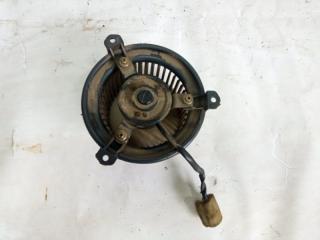 Мотор печки задний MITSUBISHI PAJERO 1994
