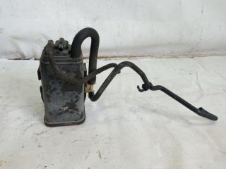 Фильтр паров топлива HONDA HRV 2001
