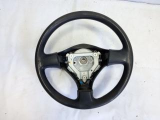 Руль передний правый NISSAN TERRANO REGULUS 2002