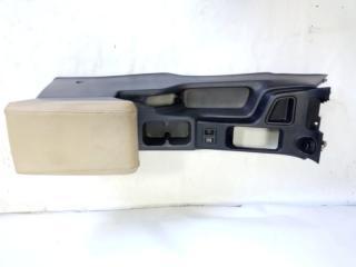 Подлокотник передний NISSAN TERRANO REGULUS 2002