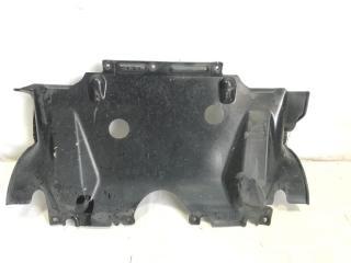 Защита двигателя передняя NISSAN TERRANO REGULUS 2002