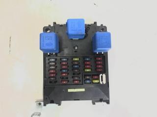 Блок предохранителей передний NISSAN TERRANO REGULUS 2002