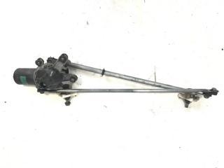Механизм стеклоочистителя передний NISSAN TERRANO REGULUS 2002