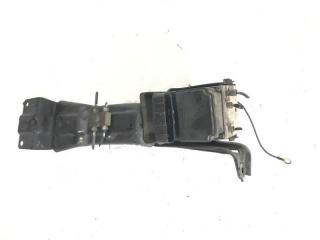 Блок abs передний NISSAN TERRANO REGULUS 2002