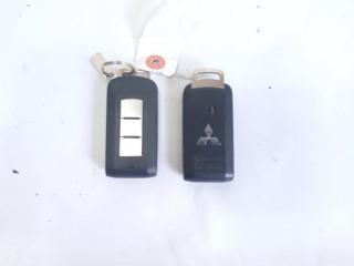 Ключ зажигания передний MITSUBISHI RVR 2010