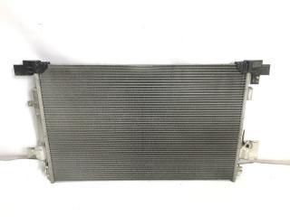 Радиатор кондиционера передний MITSUBISHI RVR 2010