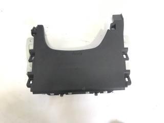 Airbag коленный передний правый MITSUBISHI RVR 2010
