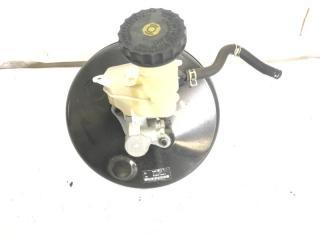 Главный тормозной цилиндр передний MITSUBISHI RVR 2010