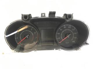 Спидометр передний MITSUBISHI RVR 2010