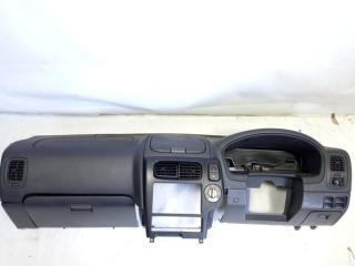 Airbag пассажирский передний левый NISSAN TERRANO REGULUS 2002