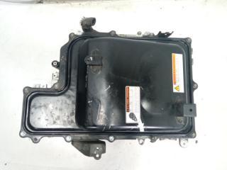 Инвертор передний TOYOTA KLUGER V 2005