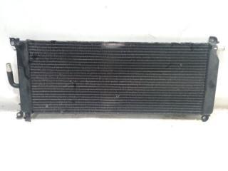 Радиатор инвертора передний TOYOTA KLUGER V 2005
