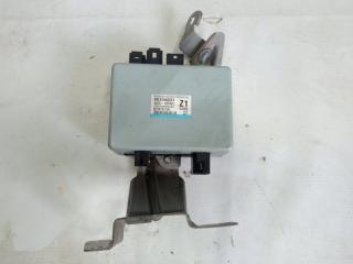Блок управления рулевой рейкой передний MITSUBISHI RVR 2010