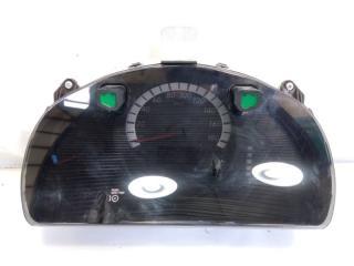 Спидометр передний TOYOTA KLUGER V 2005