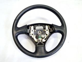 Руль передний TOYOTA KLUGER V 2005