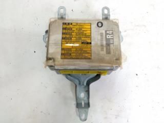 Блок управления airbag TOYOTA KLUGER V 2005