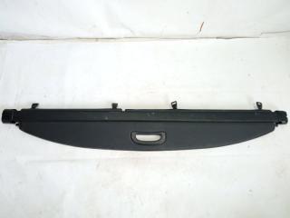 Шторка багажника задняя TOYOTA KLUGER V 2005