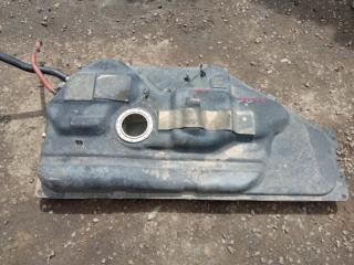 Топливный бак TOYOTA KLUGER V 2005