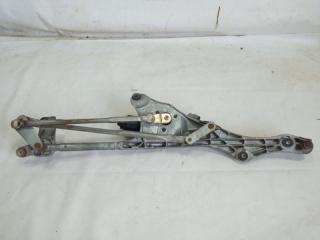 Механизм стеклоочистителя передний HARRIER 2002 ACU10 2AZFE