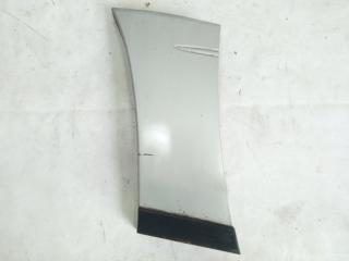 Накладка на крыло передняя левая TOYOTA HARRIER 2002
