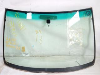 Лобовое стекло переднее TOYOTA HARRIER 2002