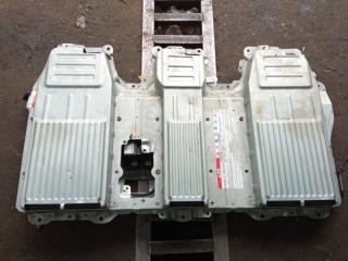 Высоковольтная батарея TOYOTA KLUGER V 2005