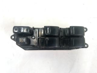 Блок управления стеклоподъемниками передний правый TOYOTA HARRIER 2002