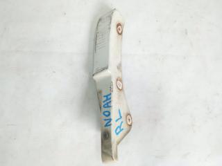 Накладка на крыло задняя левая TOYOTA TOWN ACE NOAH 2001