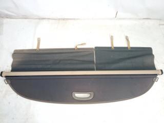 Шторка багажника задняя TOYOTA HARRIER 2002