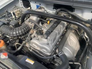 Двигатель SUZUKI ESCUDO 2002