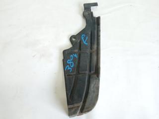 Запчасть подкрылок задний левый INFINITI FX35 2006