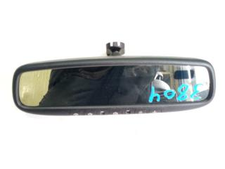 Запчасть зеркало заднего вида переднее INFINITI FX35 2006