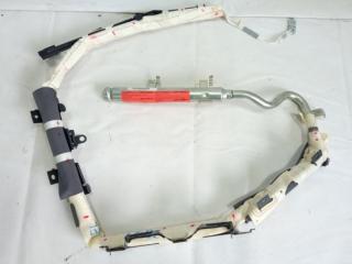 Запчасть airbag крыши передний левый INFINITI FX35 2006