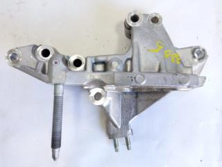 Запчасть кронштейн опоры двигателя передний правый LEXUS RX450h 2017