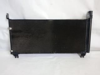 Радиатор кондиционера передний LEXUS RX450h 2017