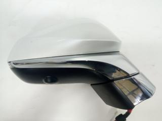 Уши передние правые LEXUS RX450h 2017