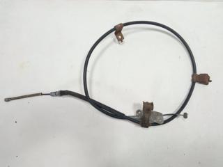 Тросик ручника задний правый HONDA HRV 2005
