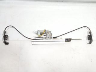 Мотор люка задний TOYOTA HIACE 1997