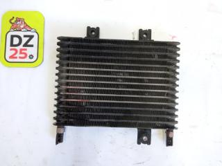 Радиатор акпп передний NISSAN TERRANO REGULUS 1999