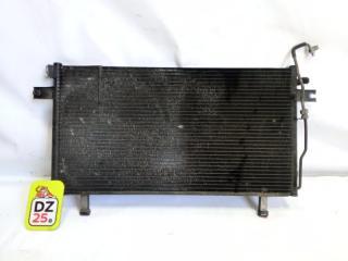 Запчасть радиатор кондиционера передний NISSAN TERRANO REGULUS 1999