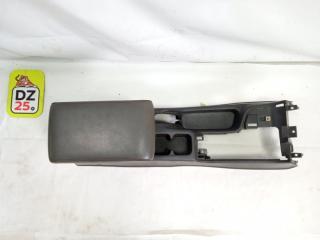 Бардачок между сиденьями передний NISSAN TERRANO REGULUS 1999