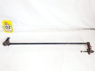 Запчасть торсион передний правый TOYOTA HIACE 1996
