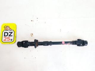 Рулевой карданчик передний TOYOTA HIACE 1996